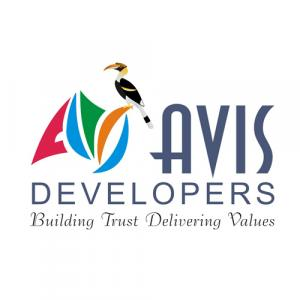 Avis Developers logo