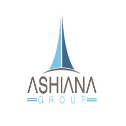 Ashiana Group logo