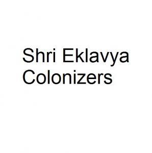 Shri Eklavya Colonizers