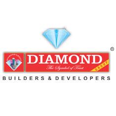 Diamond Developers logo