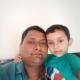 Manvendra Mishra