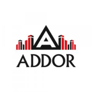 Addor Realty