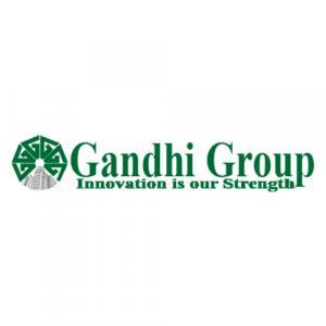 Gandhi Group