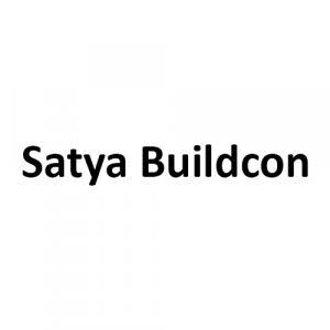 Satya Buildcon
