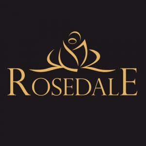Rosedale Group logo