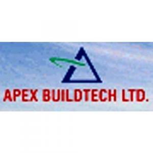 Apex Buildtech logo