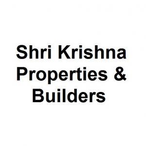 Shri Krishna Properties & Builders
