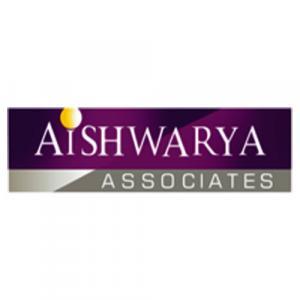 Aishwarya Associates logo