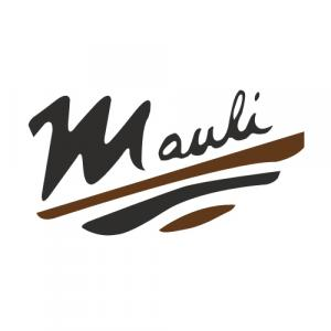 Mauli Sai Developers