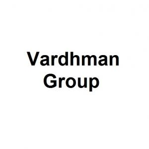 Vardhman Group logo