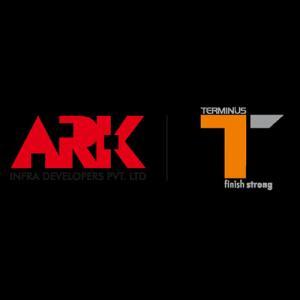 Ark Terminus Infra logo