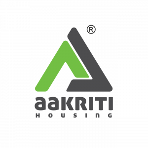 Aakriti Constructions and Developers Pvt. Ltd.