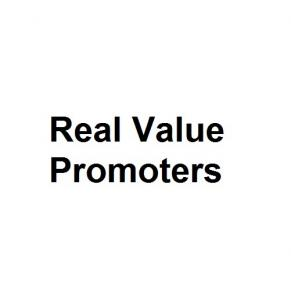 Real Value Promoters