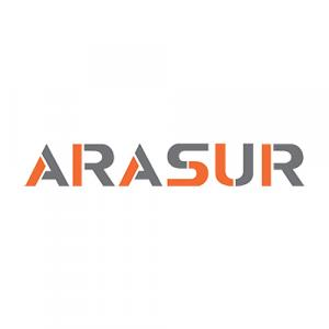 Arasur Builders Pvt Ltd logo