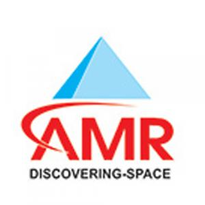 AMR Infrastructures Ltd logo