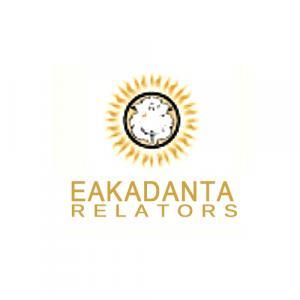 Eakadanta Realtors logo