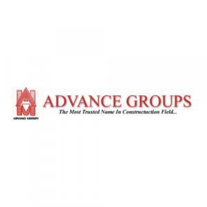 Advance Home Makers Group logo