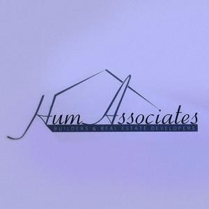 Hum Associates logo
