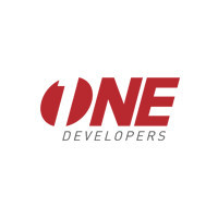One Developers Pvt Ltd logo