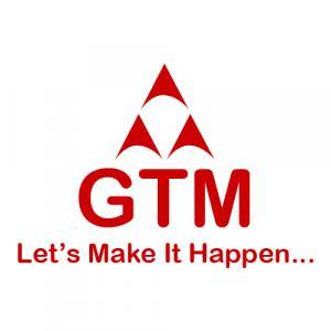 GTM Builders & Promoters Pvt. Ltd logo