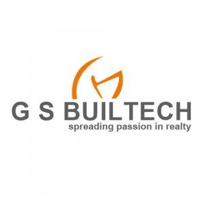 G.S. Builtech logo