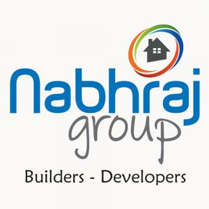Nabhraj Group logo