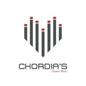 Chordia Group logo