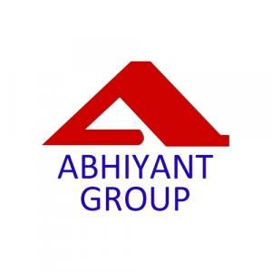 Abhiyant Group logo