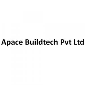 Rudra Buildwell Projects logo