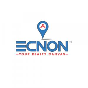 Ecnon Group logo