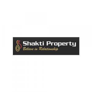 Shakti Property logo
