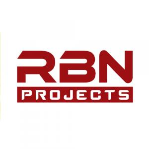 RBN Projects