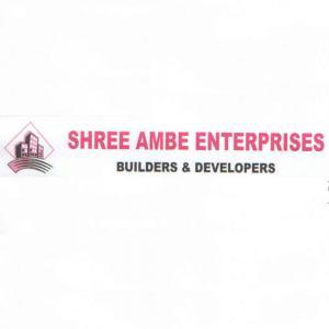 Shree Ambe Enterprises logo