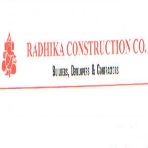Radhika Construction Co