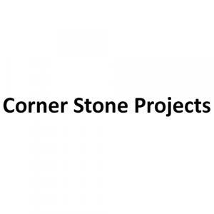 Corner Stone Projects