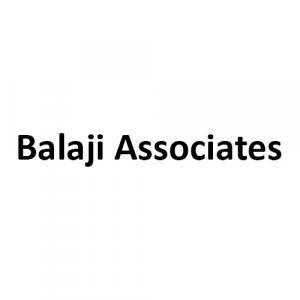 Balaji Associates