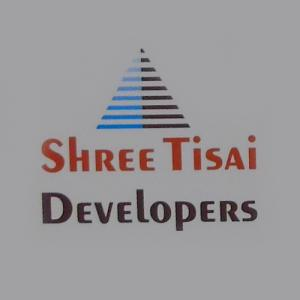 Shree Tisai Developers logo