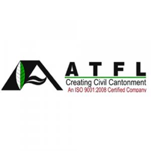 ATFL logo