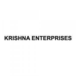 Krishna Enterprises logo