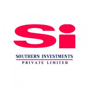 Southern Investments logo