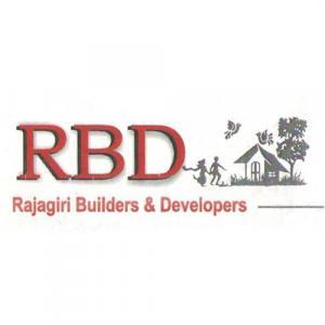 Rajagiri Builders & Developers
