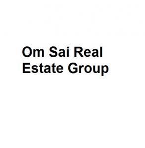 Om Sai Real Estate Group
