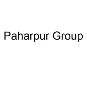 Paharpur Group logo