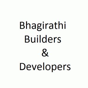 Bhagirathi Builders & Developers logo