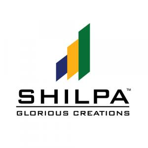 Shilpa Developers logo