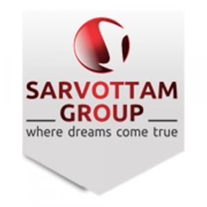 Sarvottam Group logo