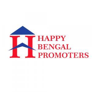 Happy Bengal Promoters  logo