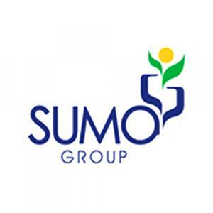 Sumo Properties logo