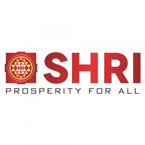Shri Group logo