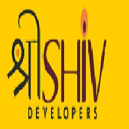 Shree Shiv Developers